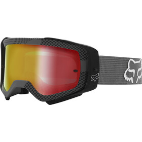 Fox Airspace Speyer Spark Goggles Heren, black